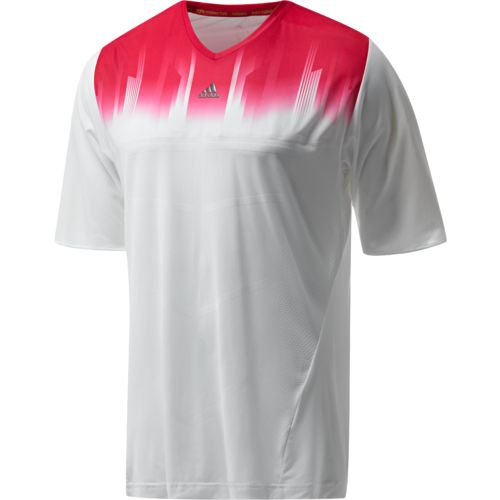 adidas Men s adizero F50 Messi Training Jersey