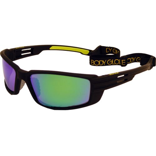 Body Glove Men's FL 19 Sunglasses