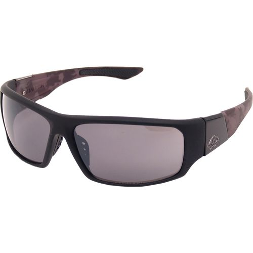 Anarchy Men's Gator Pit Sunglasses