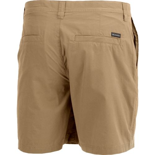Columbia Sportswear Men's Washed Out Short - view number 2