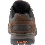Hi-Tec Men's Bandera Waterproof Low Hiking Boots - view number 4