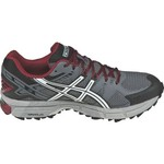 ASICS® Men's GEL-Kahana® 7 Trail Running Shoes