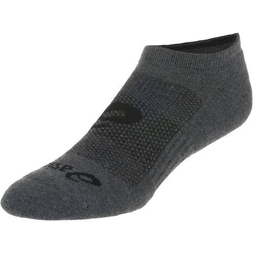 ASICS® Women's PR Dry™ Invasion™ No-Show Socks