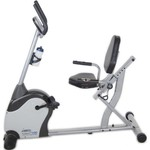 Stamina® Fusion 7100 Exercise Bike - view number 1