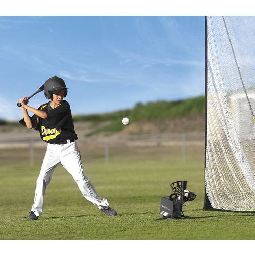 SKLZ Catapult Soft Toss Pitch Machine and Fielding Trainer - view number 4
