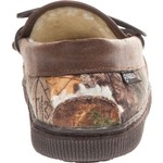 Magellan Outdoors Men's Camo Moc Slippers - view number 4