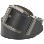 Levi's® Men's Cut-Edge Reversible Belt