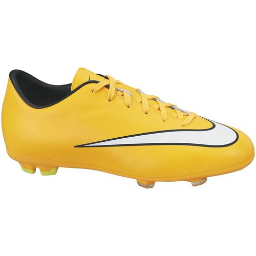 Nike Kids  Mercurial Victory V Soccer Cleats