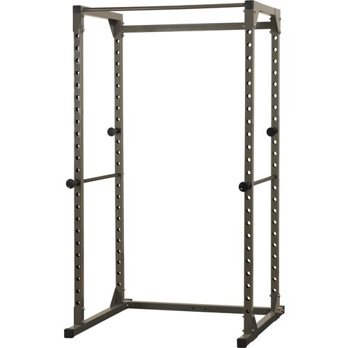Body-Solid Best Fitness Power Rack - view number 1