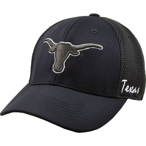 Top of the World Men's University of Texas Fairway Cap