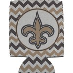 Kolder New Orleans Saints Kaddy