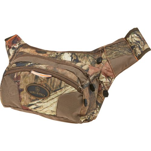 Game Winner® Camo Sling Pack