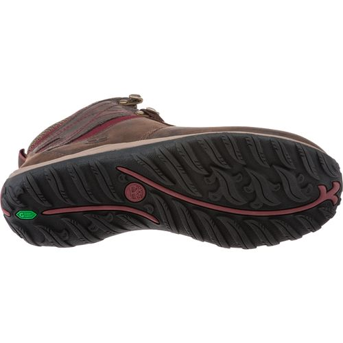 Timberland™ Women's Norwood Hiking Shoes - view number 5