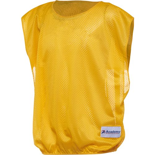Academy Sports + Outdoors Juniors' Mesh Jersey