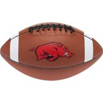 Rawlings® University of Arkansas RZ-3 Pee-Wee Football