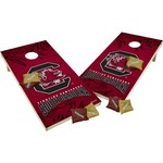 Wild Sports Tailgate Toss XL SHIELDS University of South Carolina - view number 1