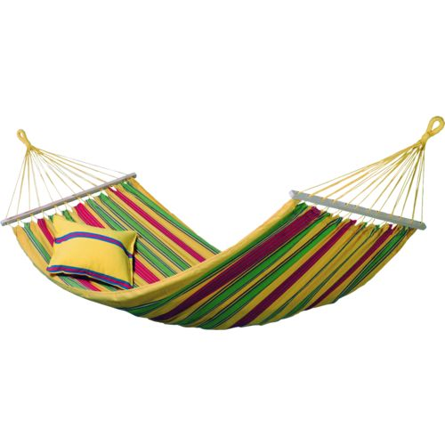Display product reviews for Byer of Maine Amazonas Aruba Hammock