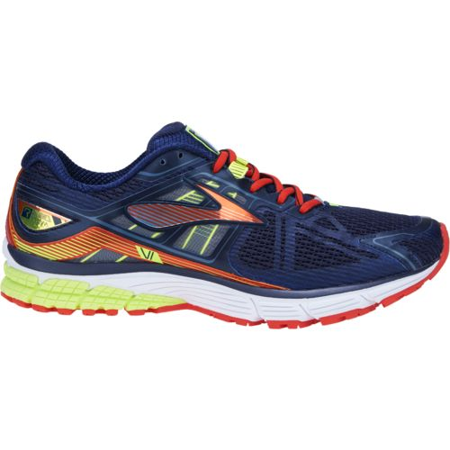 Brooks Ravenna Shoes