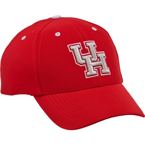 '47 Men's University of Houston Condenser MVP Cap