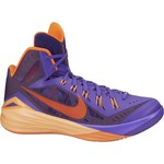 Nike Men's Hyperdunk 2014 Basketball Shoes