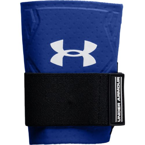 Under Armour Men's Wrist Strap Compression Sleeve - view number 1