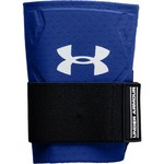 Under Armour® Men's Wrist Strap Compression Sleeve