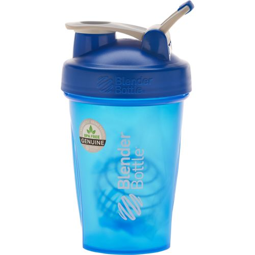 BlenderBottle Classic 20 oz Bottle