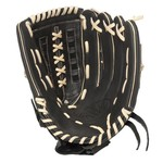 "Louisville Slugger Dynasty 13"" Slow Pitch Softball Glove"