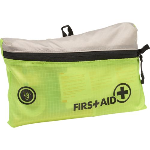 UST Marine FeatherLite First Aid Kit 3.0