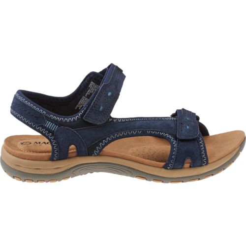 Image for magellan outdoors women 39 s sudberry ii sandals for Magellan fishing shirts wholesale