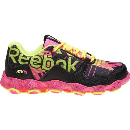 Image for Reebok Women s ATV19 Ultimate 2.0 Running Shoes from Academy
