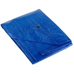 Academy Sports + Outdoors™ 12' x 24' Polyethylene Tarp