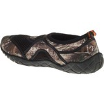 O'Rageous Boys' Realtree Aqua Socks Water Shoes - view number 3