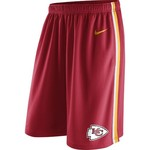 Nike Men's Kansas City Chiefs Epic Short