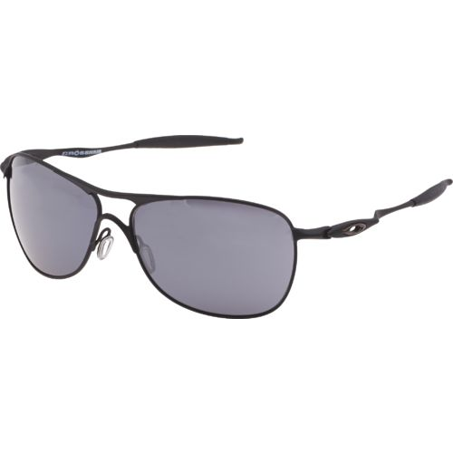 Oakley Men's Crosshair® Sunglasses
