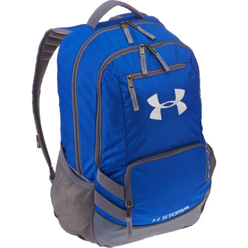 Under Armour Storm Hustle Backpack - view number 1