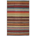 Mohawk Home Avenue Stripe Rug - view number 1