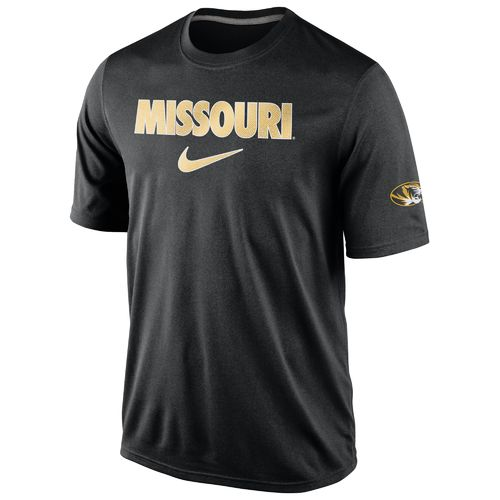 Nike Men's University of Missouri March 2 T-shirt