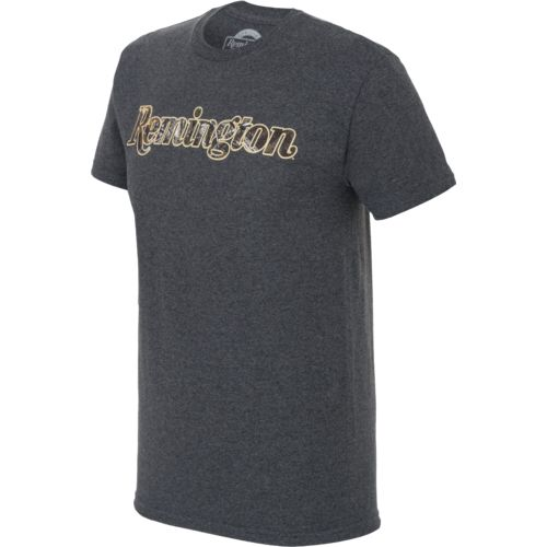 Display product reviews for Remington Adults' Realtree T-shirt