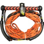Body Glove 75' 1-Section Deep V Slalom Trainer Rope