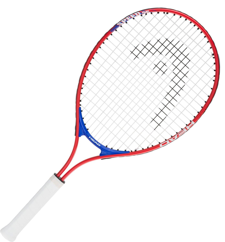 HEAD Junior Speed 21 Tennis Racquet