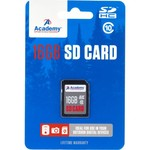 Academy Sports + Outdoors™ 16 GB SD Card