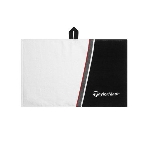 TaylorMade Cart Towel - view number 1