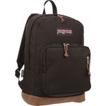 JanSport Right Pack Backpack - view number 2