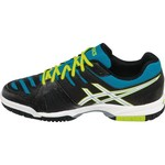 ASICS® Men's GEL-Game® 5 Tennis Shoes