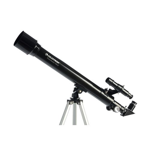 Display product reviews for Celestron PowerSeeker 50AZ Telescope