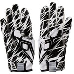 adidas Men's Filthy Quick Football Receiver Gloves - view number 1