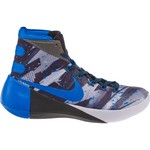 Nike Men's Hyperdunk 2015 PRM Basketball Shoes