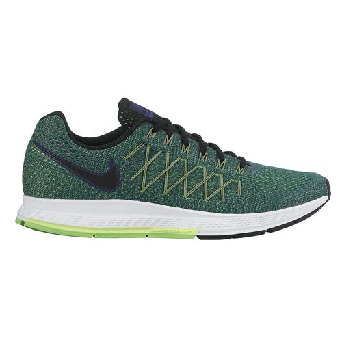 Display product reviews for Nike Men's Air Zoom Pegasus 32 Running Shoes