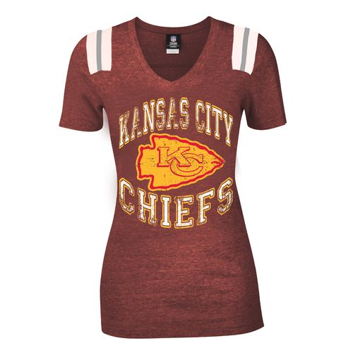 Kansas city clothing stores